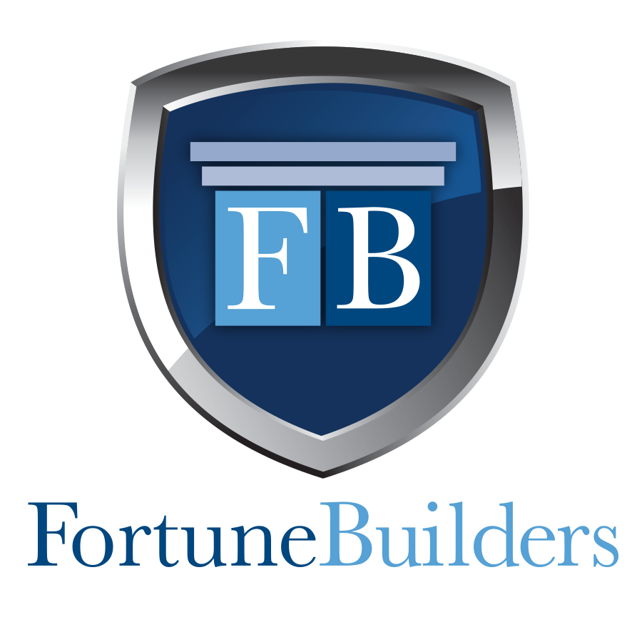 Real estate press media kit fortunebuilders - Fortuny real estate ...