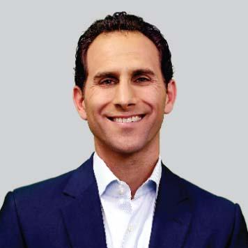 Paul Esajian