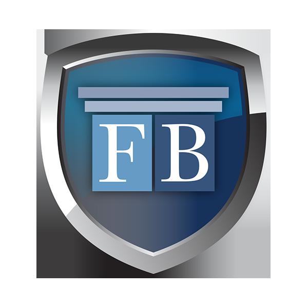 FortuneBuilders Inc.